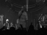 БАСТА-ВОЙНА (клип live)